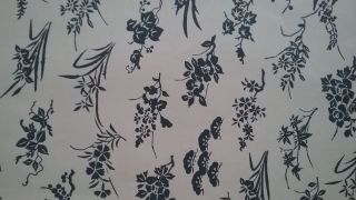 Japanese Traditional Decoration Paper