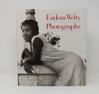 Photographs. Eudora WELTY, Reynolds PRICE